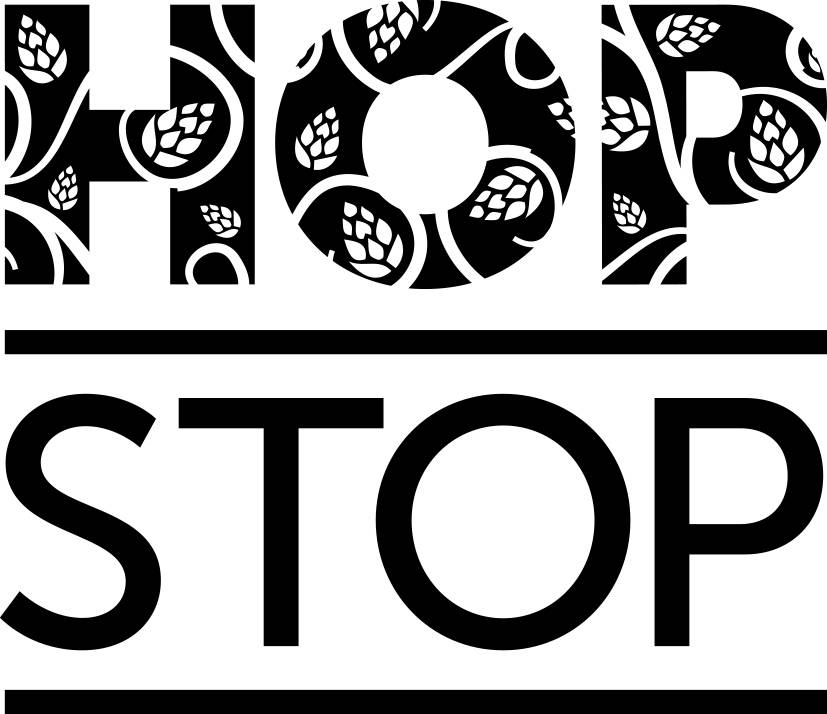Hop Stop - a beer for everyone