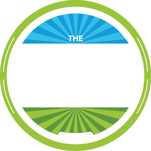 Oxted Festival