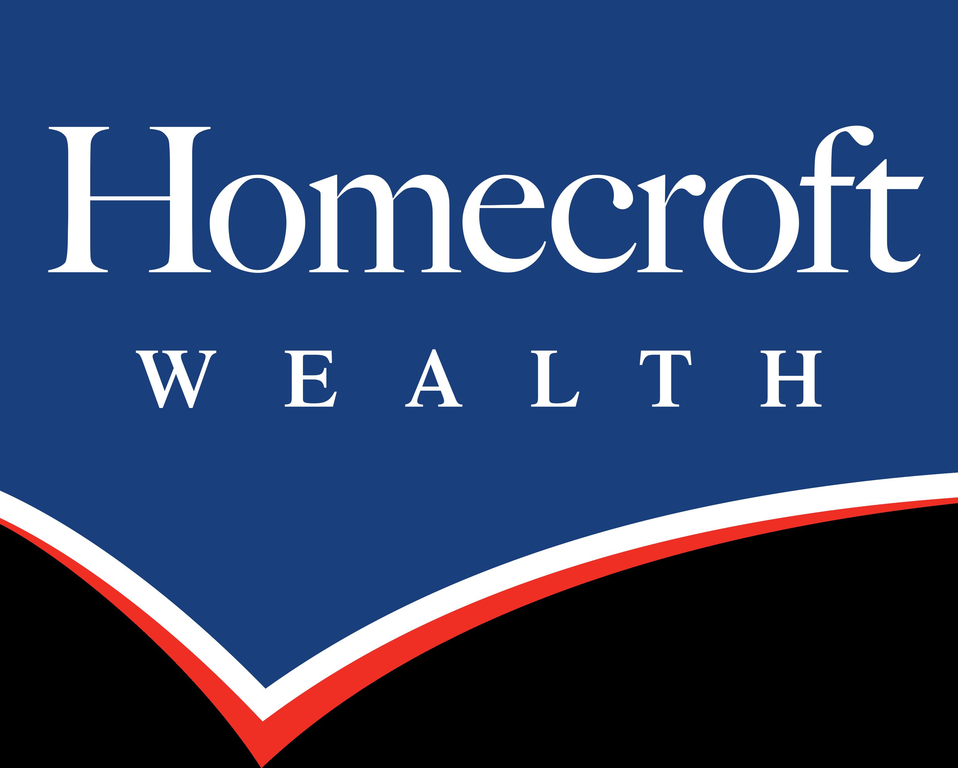 Homecroft