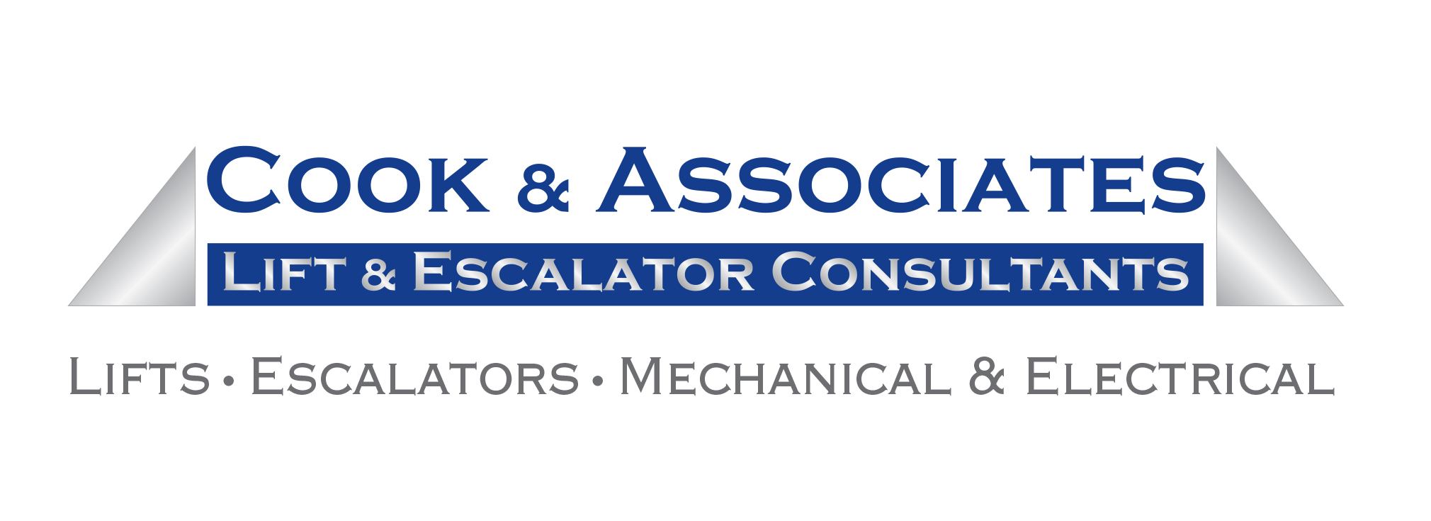 Cook Associates